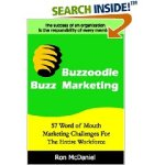 Dennis recommends Buzzoodle Buzz Marketing