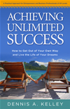 Achieving Unlimited Success